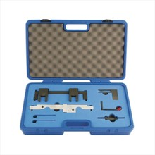Engine Timing Tool Kit BMW N43 E81 E82 E87 E88 E90 E91 E92 E93 E60 E61 Engine Tools