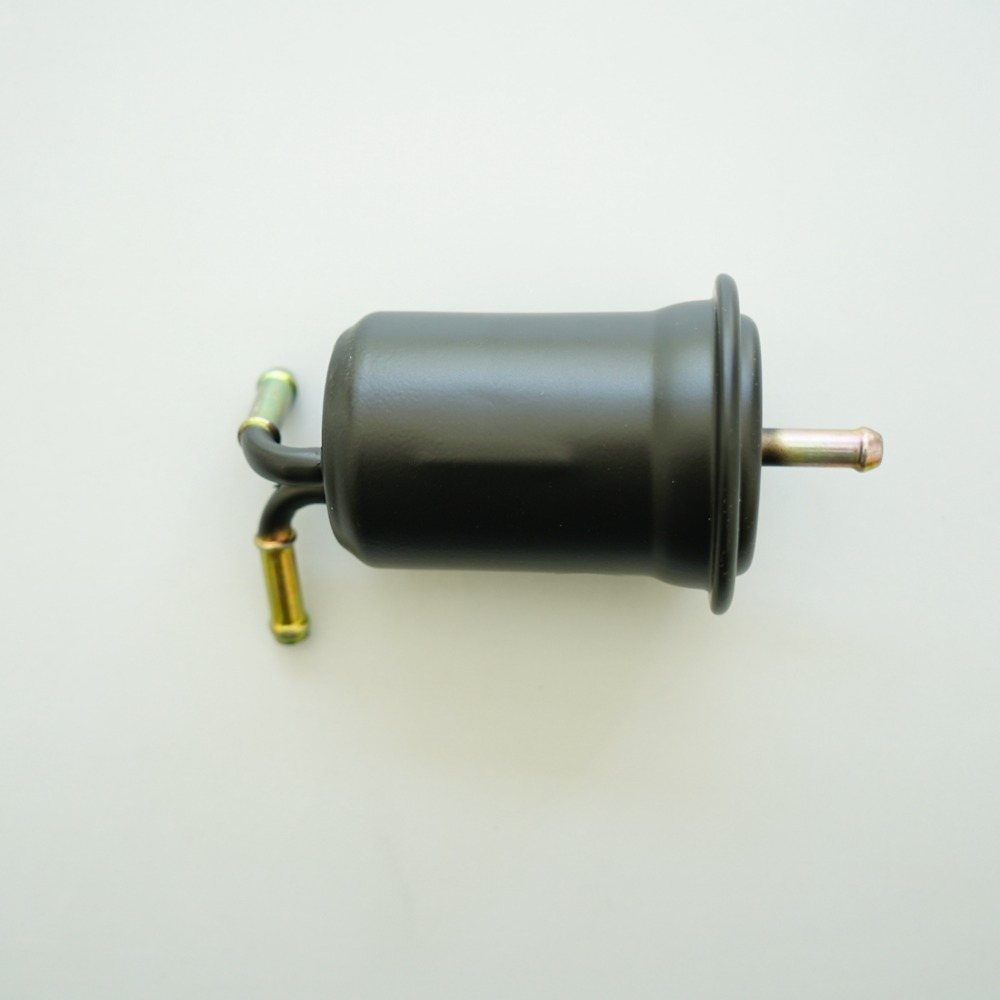 Fuel Filter For Faw N3 N5 Oem1105100j77 Rq140 In Oil Filters 2008 Scion Xd From Automobiles Motorcycles On Alibaba Group