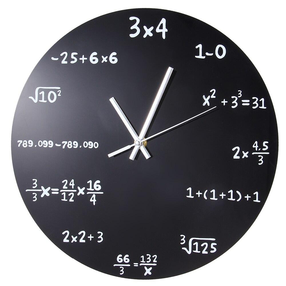 mathematics design reviews online shopping mathematics design