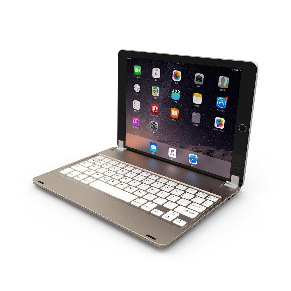 Bluetooth Clavier pour Chuwi Hi9 Air Tablet PC pour Chuwi Hi9 Air Clavier