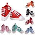 BS # S 1 Пара Спортивная Обувь Первые Ходунки Дети Детская Обувь