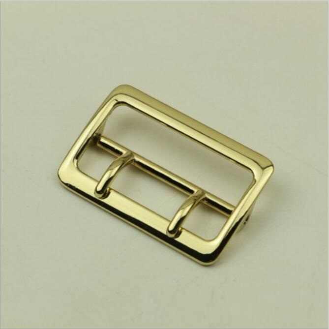 (10 قطعة/الوحدة) الجملة الأمتعة حقيبة الأجهزة الاكسسوارات ديي الكتف حزام ربط إبرة مشبك حزام مشبك التكيف.