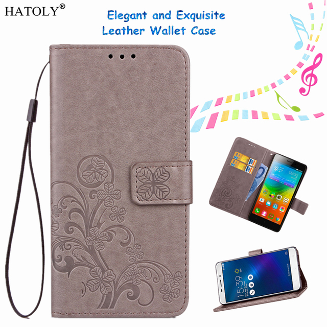 timeless design 01e71 339c2 US $3.18 24% OFF|Cover OPPO F1s Case Flip Leather Case for OPPO F1s Wallet  Case Soft Silicone Cover For OPPO F1s Phone Bag A59 A59M HATOLY-in Flip ...