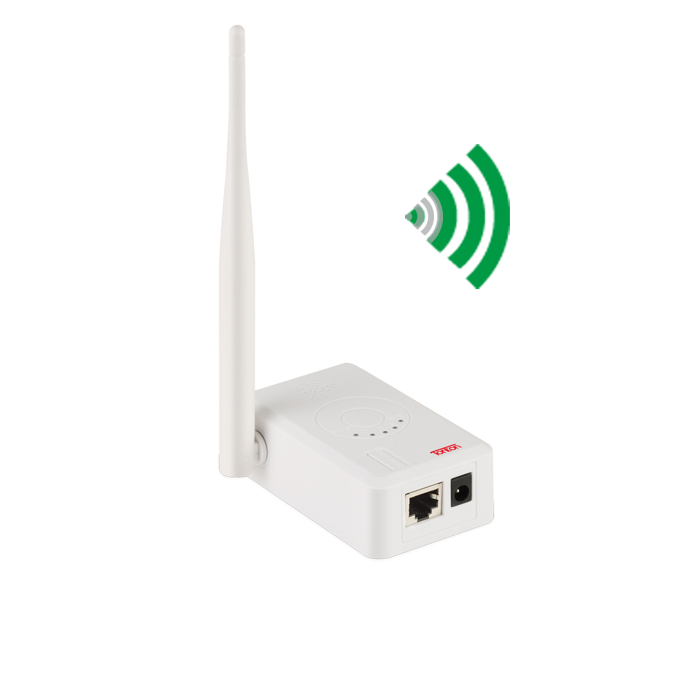 Wireless N 300Mbps Home Router Electronics Computer Networking