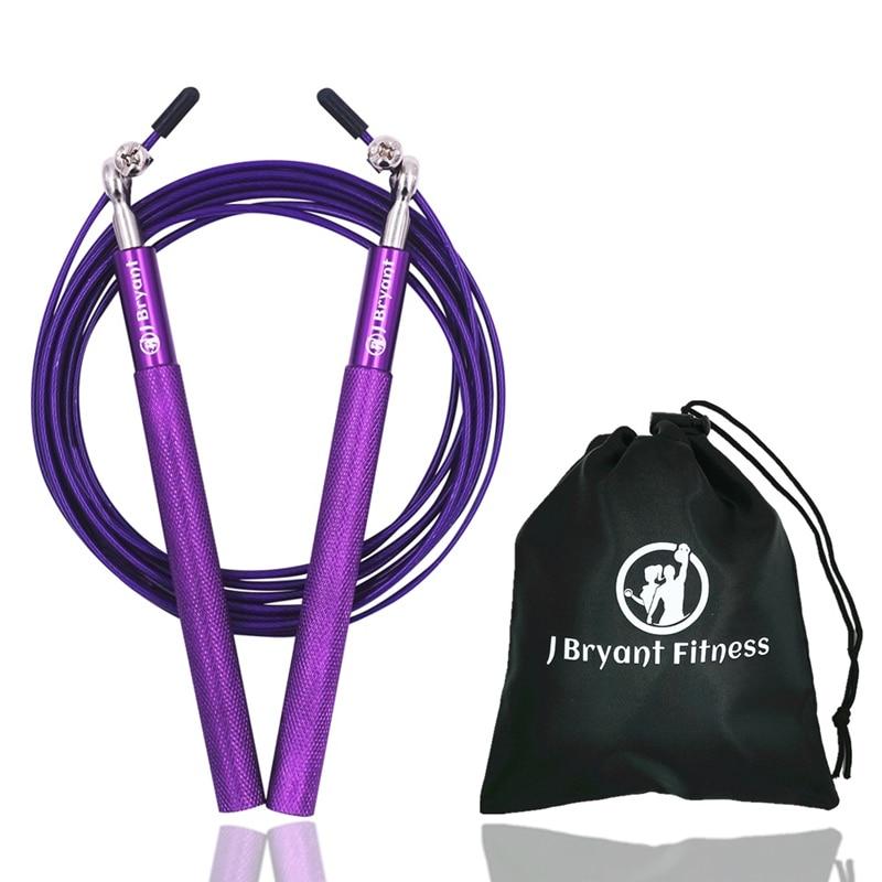 No Spare Cable Purple