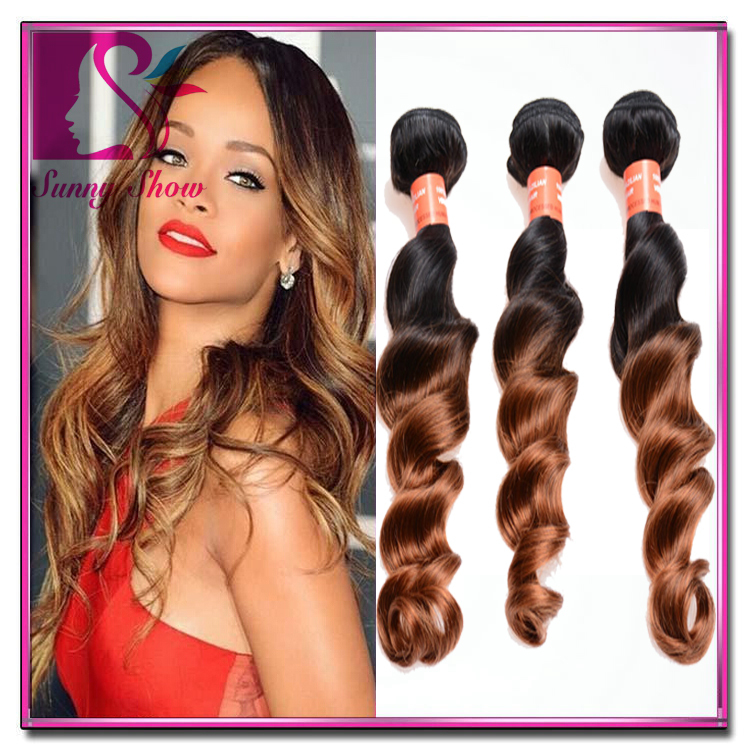 Awesome Cost Of Ombre Hair In India Short Hairstyles Gunalazisus