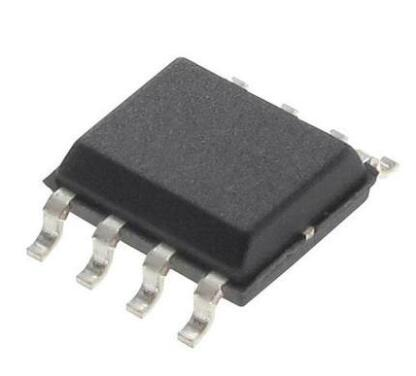 100PCS AT45DB321E SHF B SOP8-in Integrated Circuits from Electronic Components & Supplies    1