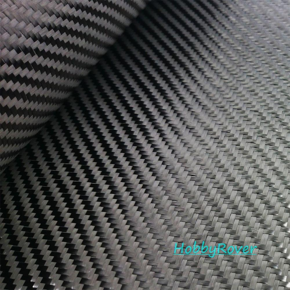 $ [ΠΩΛΗΣΗ] $ [Βαθμός A +] 100% Φύλλο από - Τέχνες, βιοτεχνίες και ράψιμο - Φωτογραφία 2
