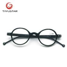 2019 Fashion Woman Reading Glasses For Women Leesbri Presbyopic Man Gafas De Lectura Power 1.0-4.0 Prescription