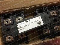 Hızlı Teslimat MEO450-12DA Diyot Anahtarlama