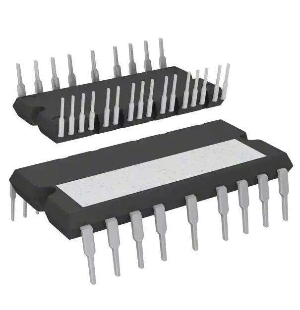 1pcs/lot PS51259-AP PS51259 AP DIP IC1pcs/lot PS51259-AP PS51259 AP DIP IC