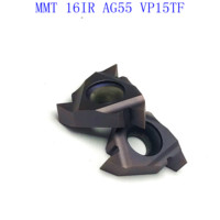 vp15tf ue6020 20PCS MMT 16IR AG55 VP15TF / UE6020 / אשכול US735 קרביד הכנס הפיכת כלי חיתוך כלי מחרטה כלי כרסום CNC קאטר כלי (1)