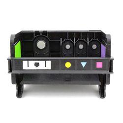 Orijinal baskı kafası baskı kafası için HP 920 920XL 6000 7000 6500 6500A 7500 7500A B010 B019 yazıcı parçaları aksesuarları