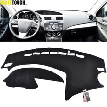 Buy mazda 3 dashboard and get free shipping on AliExpress com