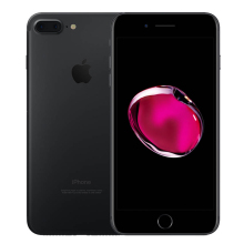 New original Apple iPhone 7 Plus 3GB RAM 32/128GB/256GB ROM Quad-Core Fingerprint 12MP IOS 10 LTE 12.0MP Camera Mobile phone