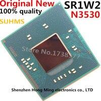 100% novo chipset n3530 sr1w2 bga