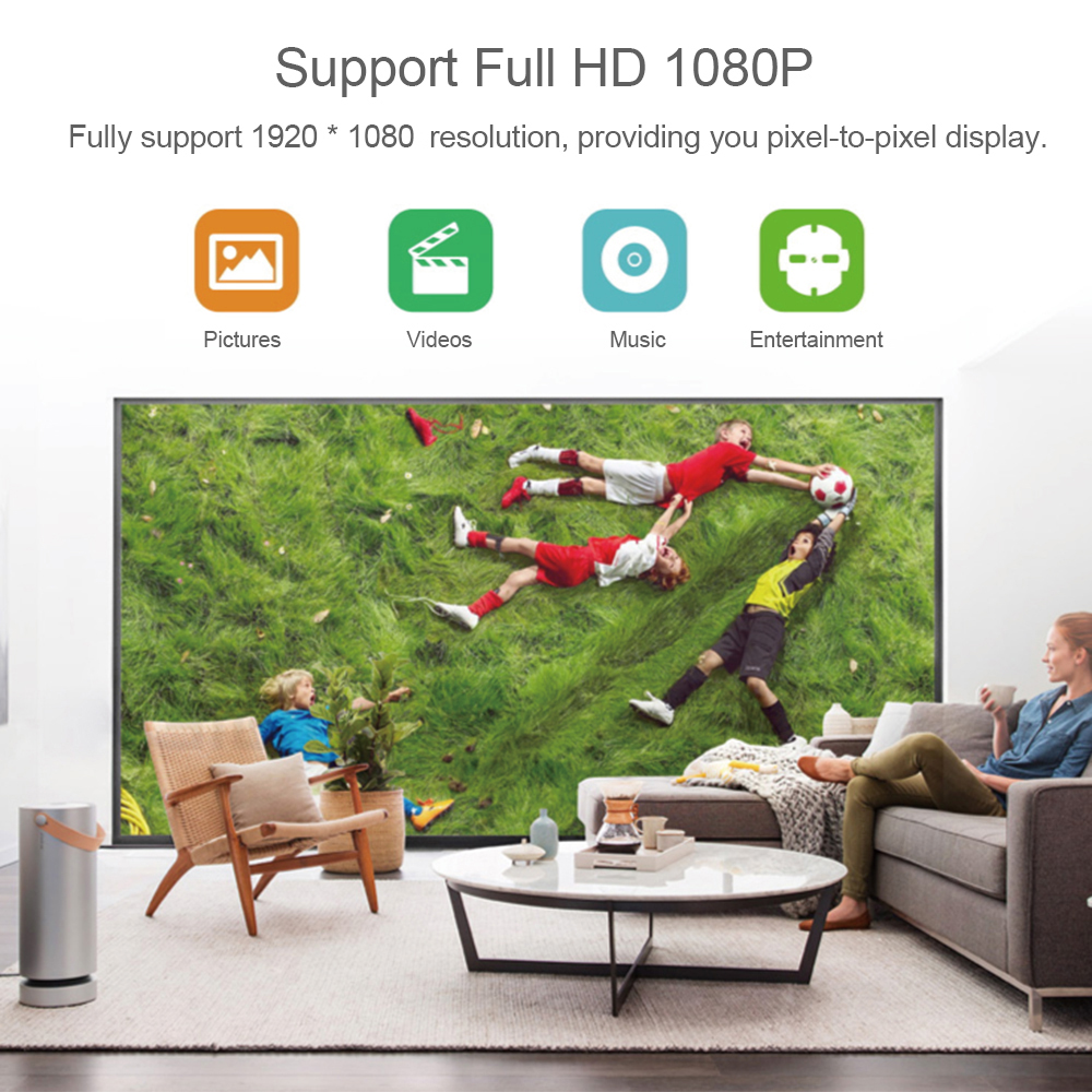 FREE SAT Freesat V7S HD FTA Digital Satellite TV Receiver DVB-S2/S Support  BissKey 1080P black(US Plug)