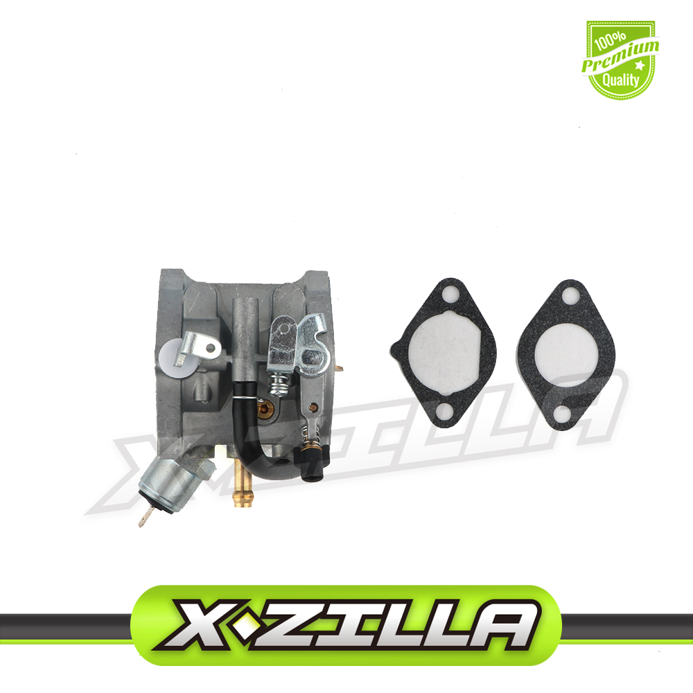 Lx279 Parts Wiring Diagram Xzilla Motorcycle Fuel Supply New Carburetor For John Deere Model Am Free Freight In