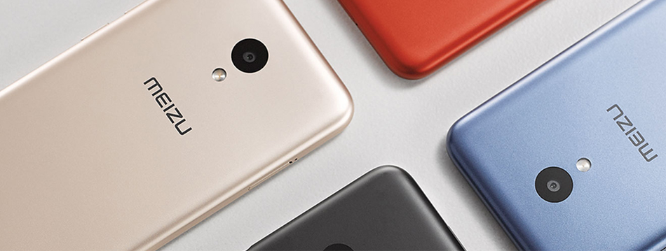 "HTB1XQiMtY1YBuNjSszeq6yblFXaj Meizu M8C M8 c 2GB 16GB ROM Global Version Smartphone Snapdragon 425 Quad Core 5.45"" 18:9 Full Screen 13.0MP Camera EU Charger"