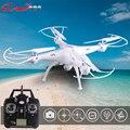 New! Cool Syma X5SC 2.4 G 6 Axis GYRO RC Quadcopter RTF RC com 2.0 MP camera Syma X5C X8C