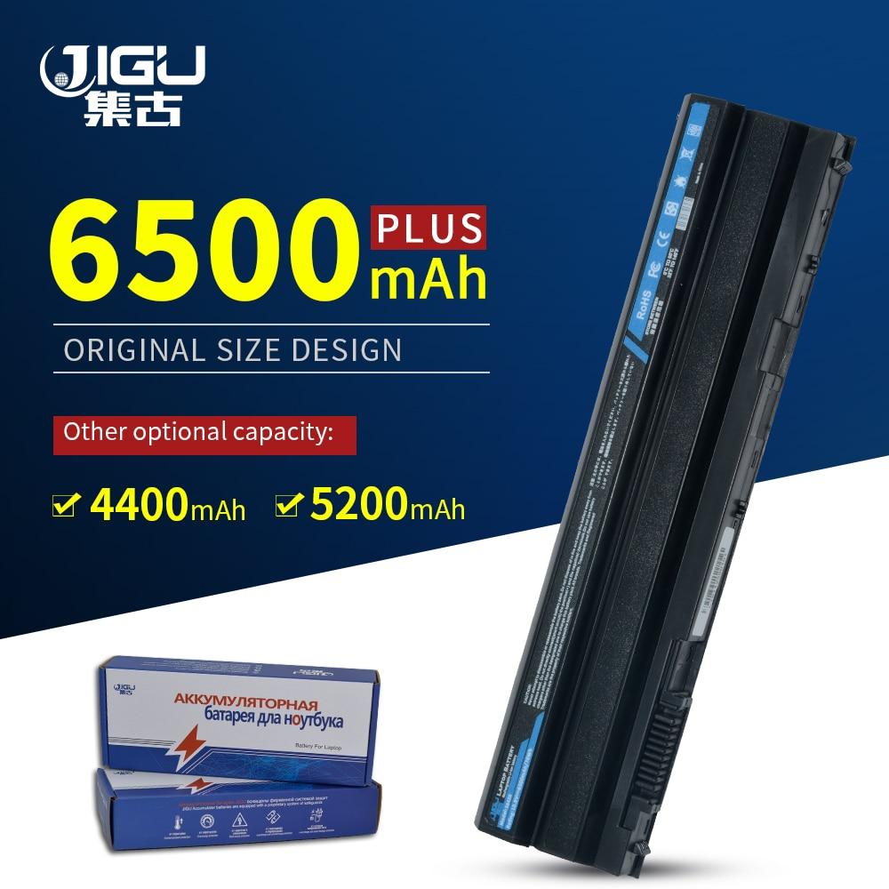 JIGU Battery For Dell Inspiron 7420 7520 7720 5420 5520 5720 4520 4720 N7420 N7520 N7720 N5420 N5520 N5720 N4420 N4520