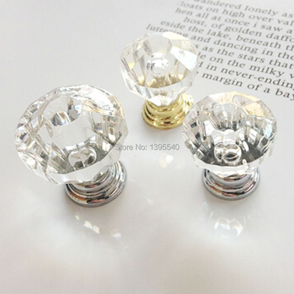 knob wardrobe Picture - More Detailed Picture about New 10pcs ...