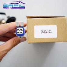 O2 Lambda Oxygen Sensor for Ville Charade Vizi / BYD F3 25324173