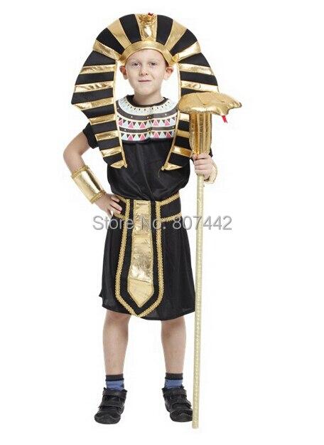 Costumi di Halloween 88cf7148365