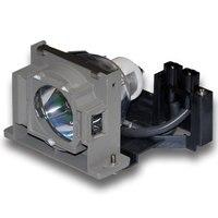 Compatible Projector lamp for MITSUBISHI VLT-EX100LP DX320 ES10U EX100U EX10U