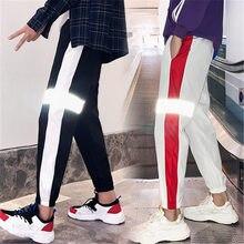 eb35a5e01a Großhandel trouser trends for women Gallery - Billig kaufen trouser trends  for women Partien bei Aliexpress.com