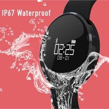 UW1 Uwatch Smartwatch Bluetooth 4,0 mit herzfrequenz SMS pedometer für Android iOS telefon uhr für Sport armbanduhr männer frauen