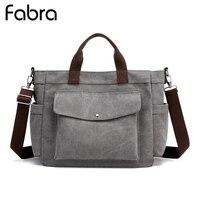 New Women Handbag Shoulder Crossbody Handbags Canvas Pocket Large Capacity Bags Women Casual Tote Canvas Messenger Hobo Bags