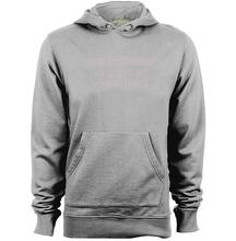 Nothing Tastes As Good As Vegan Feels men's hoodie