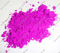 50gram x NEON Purple Color Fluorescent Pigment Powder for Gel Nail Polish&Painting&Printing&Soaps