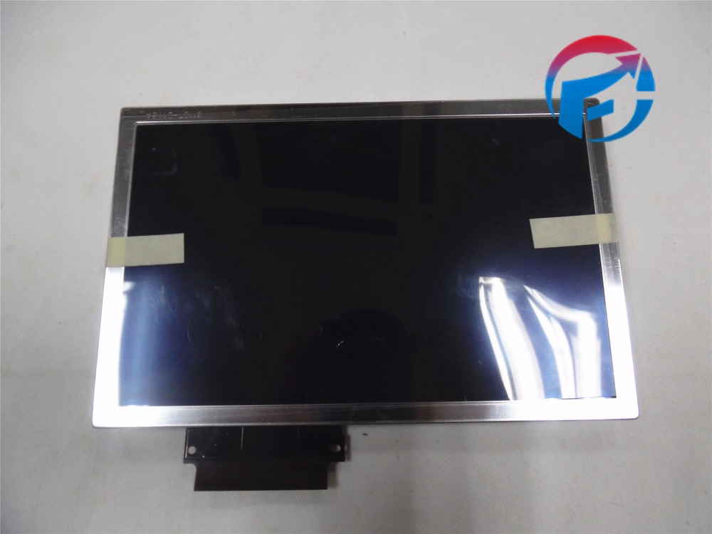 LB070WV1(TD)(01) LB070WV1-TD01 Brand New original 7 inch LCD Display for Mercedes Benz W204 GLK GPS Navigation Audio original new 7 inch lq070y3lg4a car gps internet access industrial control display