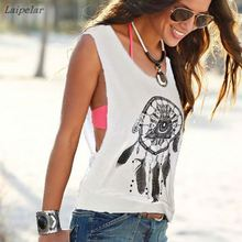 2018 Women t shirt new summer fashion Sorry black white TOP Vest printed stay letter round neck T-shirt  Sexy lady Laipelar