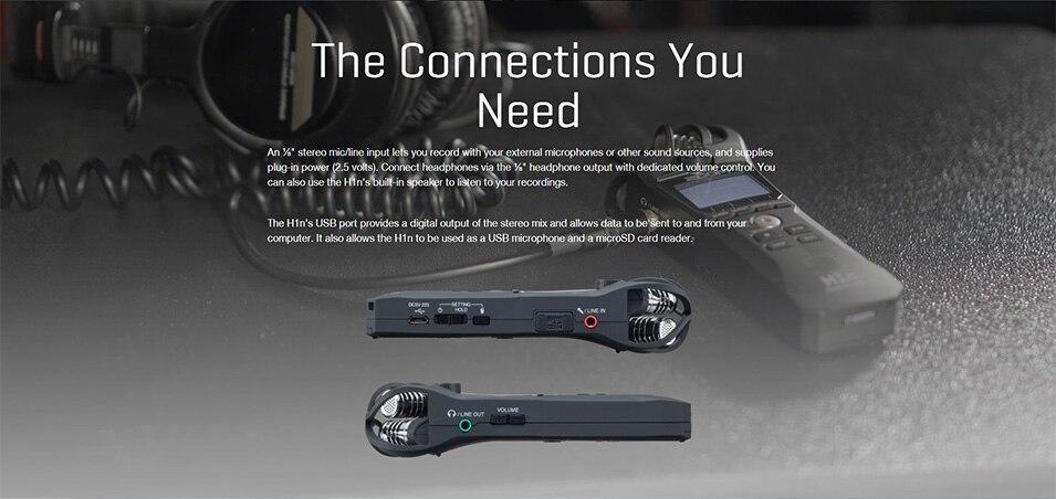 Zoom-H1n-Handy-Recorder-_-Zoom_09
