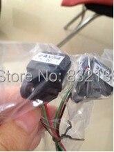 Датчик 2AV54 2AV56 2AV63, 100% новый и оригинальный, 2 шт./лот, бесплатная доставка