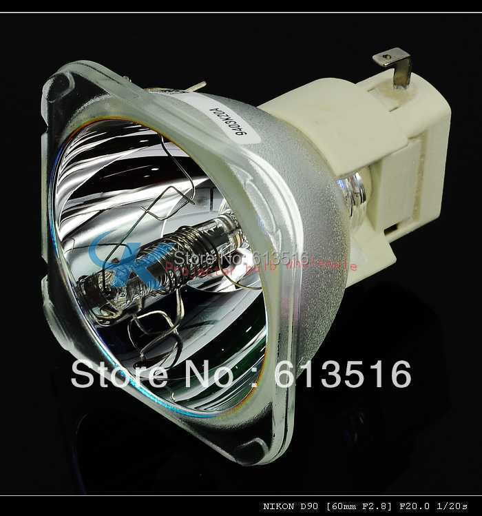 Original Projector  Bulb 5811100876-S for VIVITEK  D825MX+  D-832MX  D835 D837 D837MX OEM FOR OSRAM P-VIP 200/1.0 E20.6
