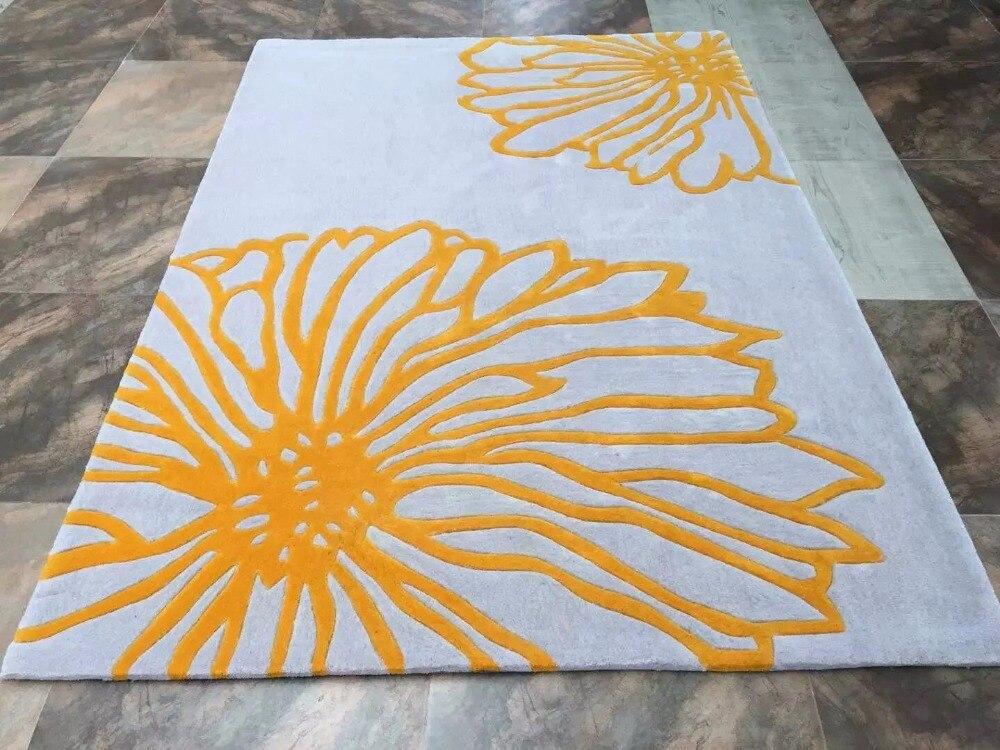 2016 nouveauté tapis pour salon moderne acrylique tapis tapis pour maison tapis dans tapis chambre d'enfants