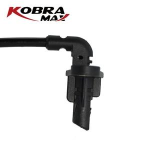 Image 2 - KobraMax Rear right abs sensor FOR RENAULT DACIA LODGY SANDERO 479007700R