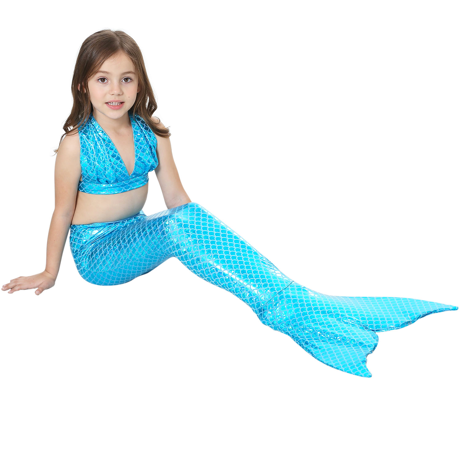 Wear Tails Mermaid discount