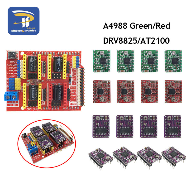 best shield is for arduino list and get free shipping - a831