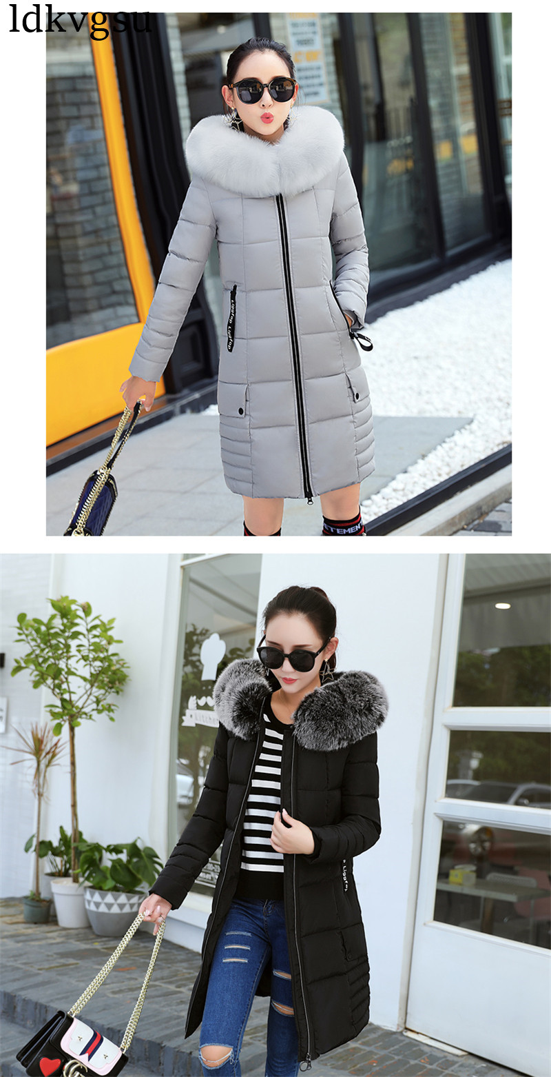 USD Quality Collar Coat 5