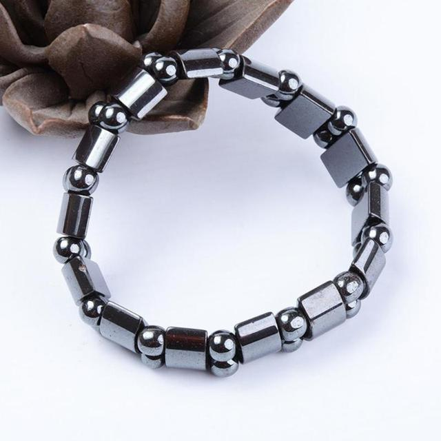 Boutique Bracelet Magnetique