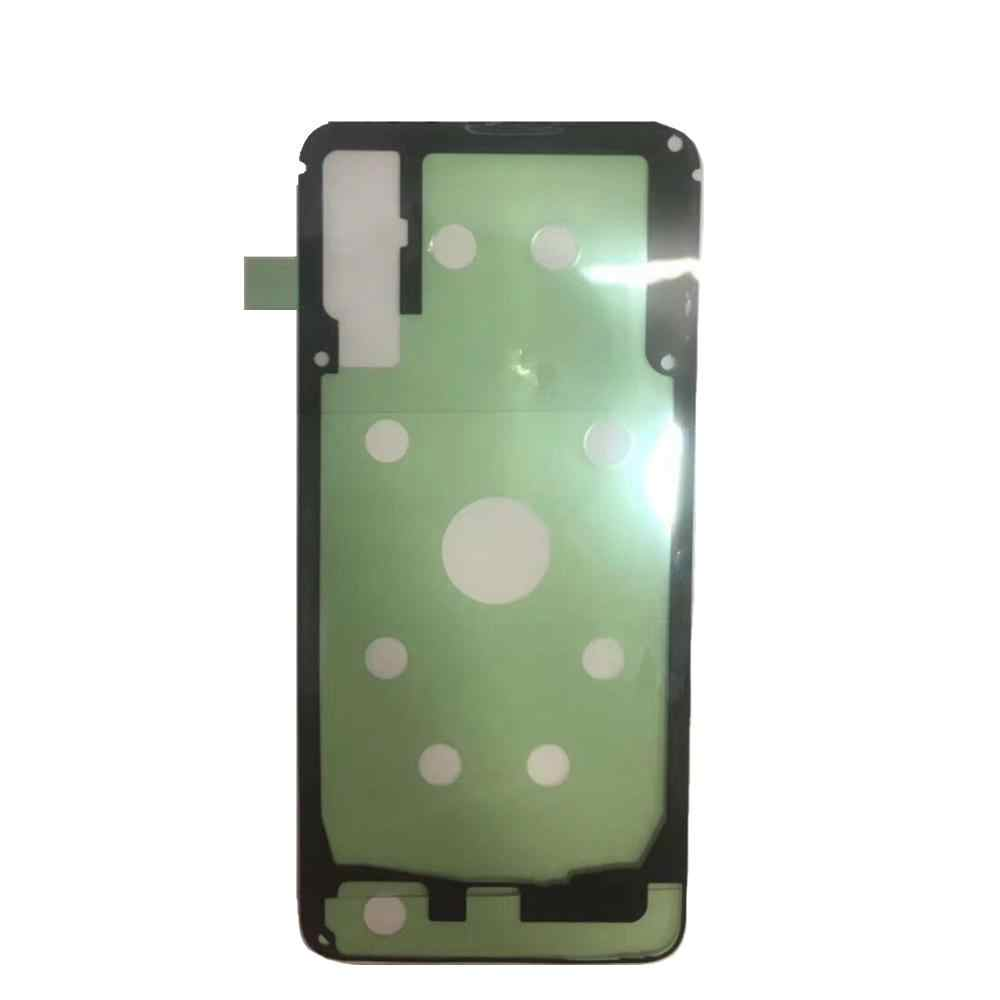 2PCS Ori Back Housing Adhesive Tape for Samsung Galaxy S10