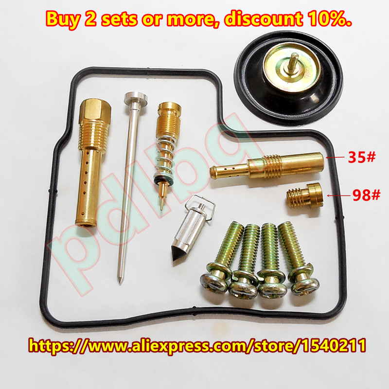 Motor carb keihin 22mm carburador pz22 para ct90 ct110 1980 1981 free shippingbrand new vlx 400 steed 400 v type cylinder fandeluxe Choice Image