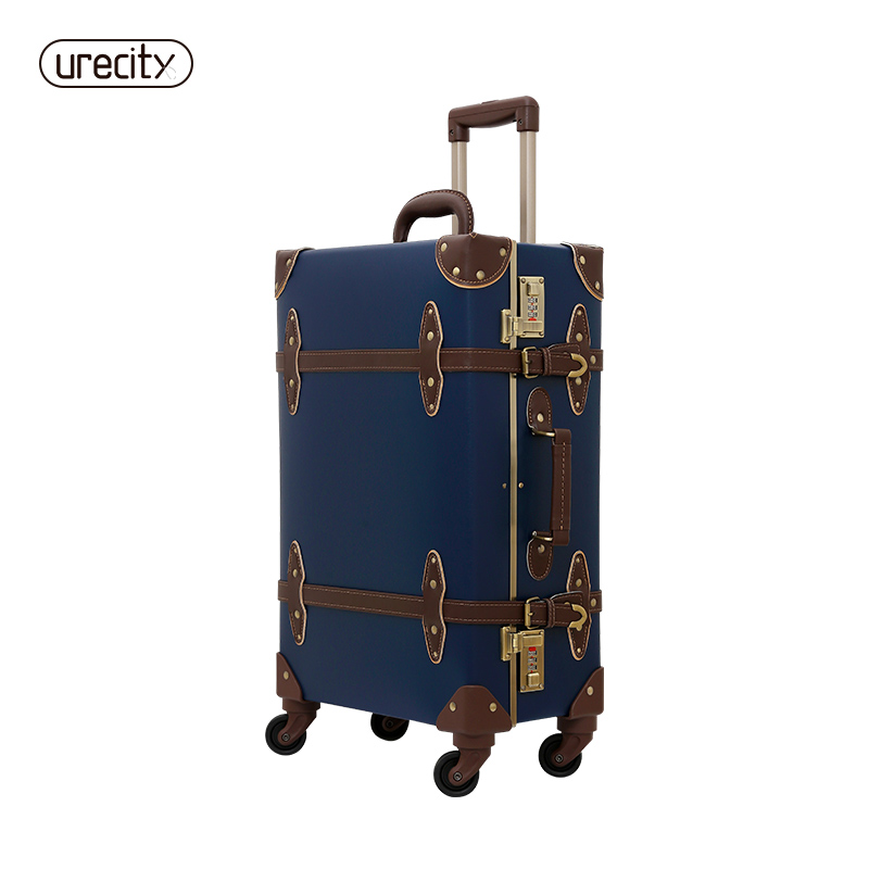 suitcase 20222426inch trip wheels suitcases and travel bags valise cabine valiz koffer maletas suitcase carry on luggage 162024inch pu leather trip suitcases and travel bags valise cabine maletas valiz suitcase koffer carry on luggage