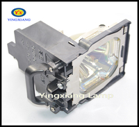 Free shipping Projector Lamp Bulbs POA-LMP109 / LMP109 with housing for PLC-XF47W / PLC-XF47