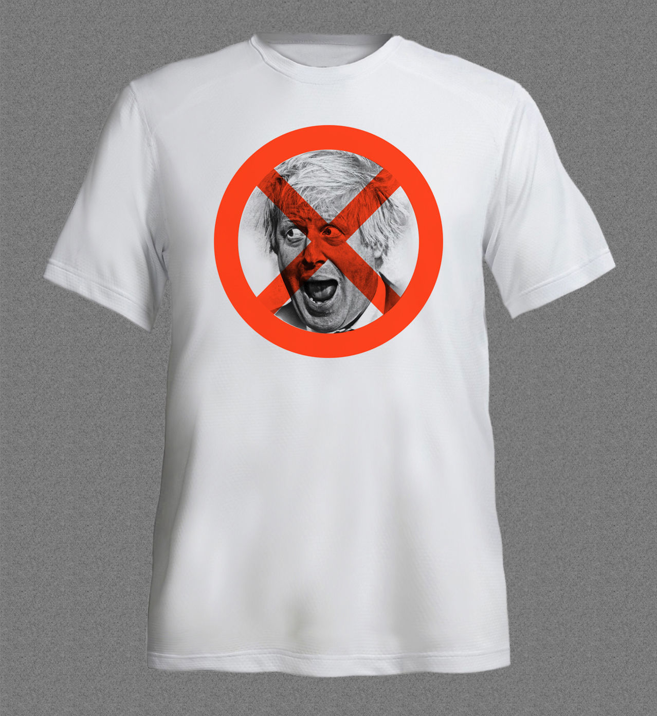 T Shirt Gift More Size And Colors EU STAY European Union Anti BORIS JOHNSON HOAX Farage T shirt Print T Shirt Summer Style-in T-Shirts from Men's Clothing & Accessories on Aliexpress.com | Alibaba Group